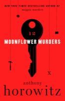 Moonflower Murders cover art
