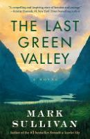 The Last Green Valley cover art